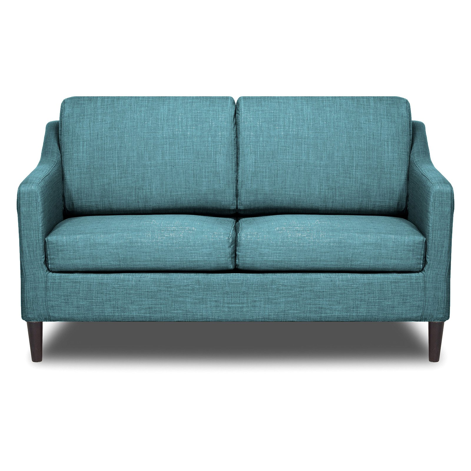 Dwell Home Sofa 2 Go Decker Loveseat