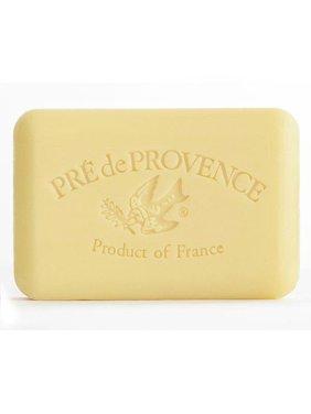 Pre de Provence Sweet Lemon Soap 5.2oz