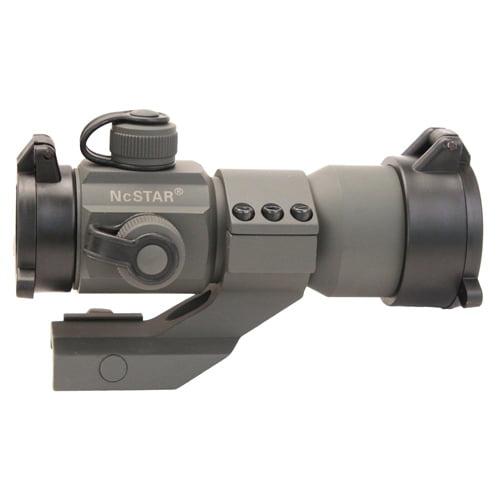 Ncstar DRGB135U Dot Sight/tactical/1x35/red/greenblue/ug