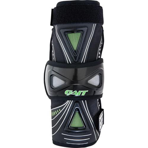 Gait Mutant X Arm Guard, Black