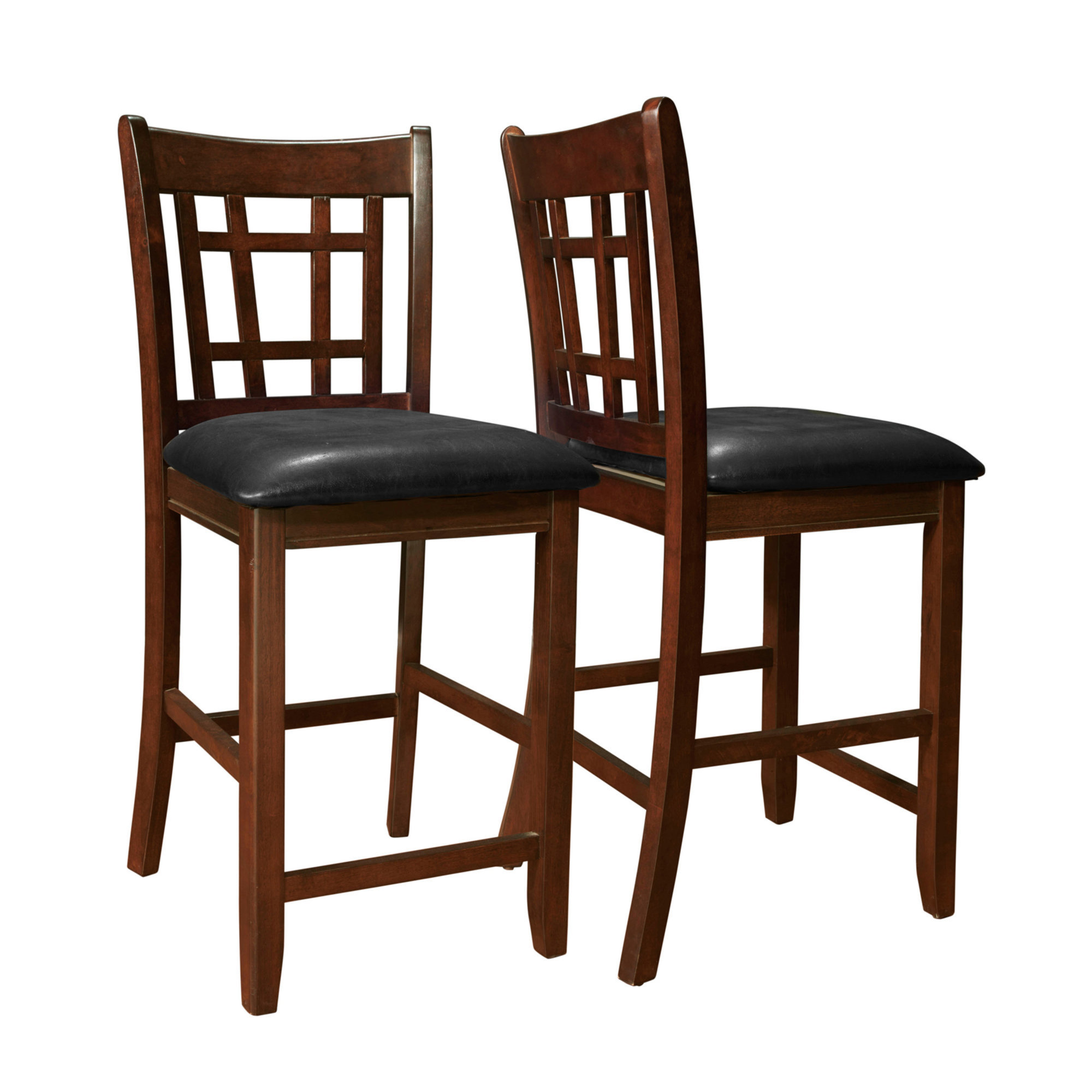 Coaster Company Lavon Fining Group Counter Height Stool