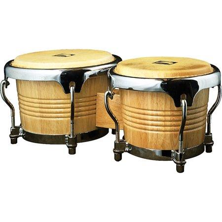 Rhythm Tech Bongo (Rhythm Tech Eclipse Bongos)