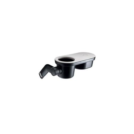 Bugaboo Tray - Black