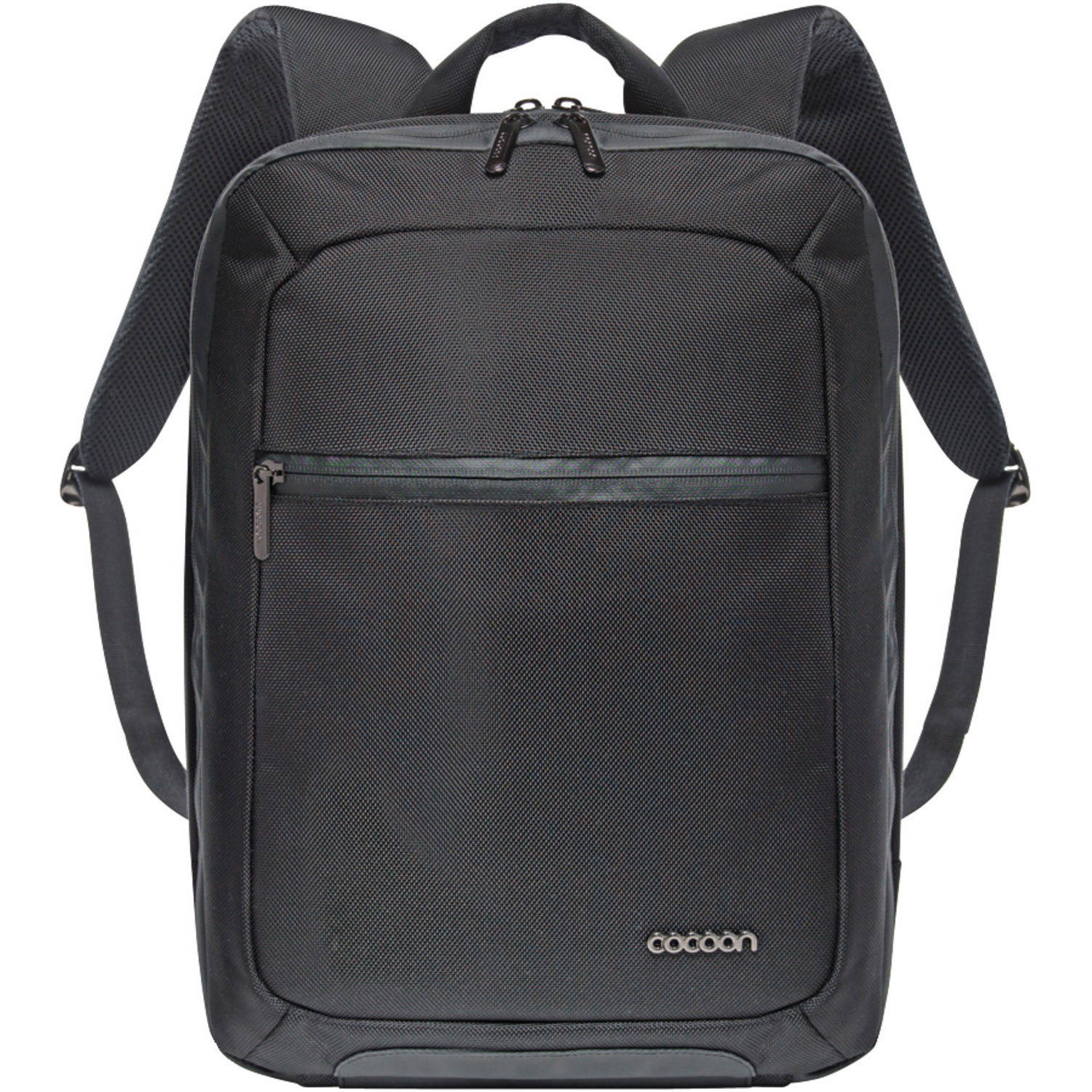 "Cocoon Mcp3401bk 15"" SLIM Backpack"