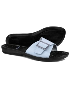 AEROTHOTIC - Drift Summer Comfortable Slide Sandals For Women
