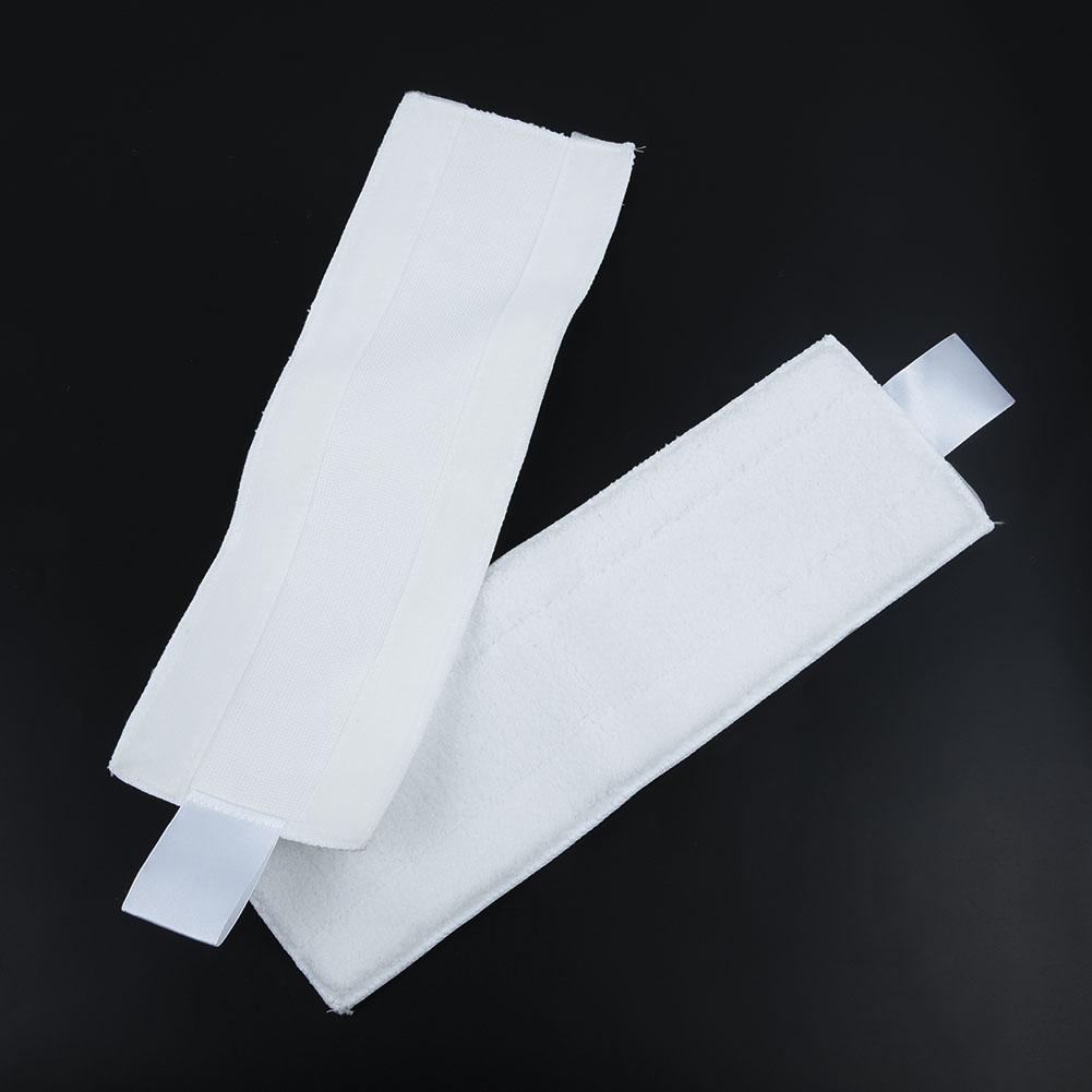 Floor Cloth Brush Cover For KARCHER EASYFIX SC1,SC2,SC3,SC4 Steam Cleaner Parts