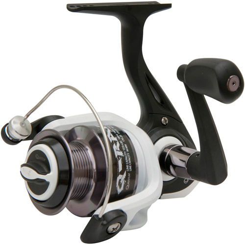 Quantum Q-Ray 20 Spinning Reel