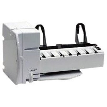 GE WR30X10061 Electronic Icemaker for