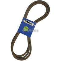OEM Replacement Belt / Ferris 5103927