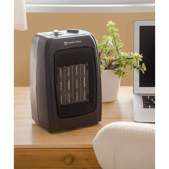 Feature Comforts Heater Dq720 Manual Best Description Of Imagetap