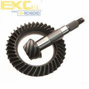 EXCEL from Richmond T75488 Differential Ring And Pinion