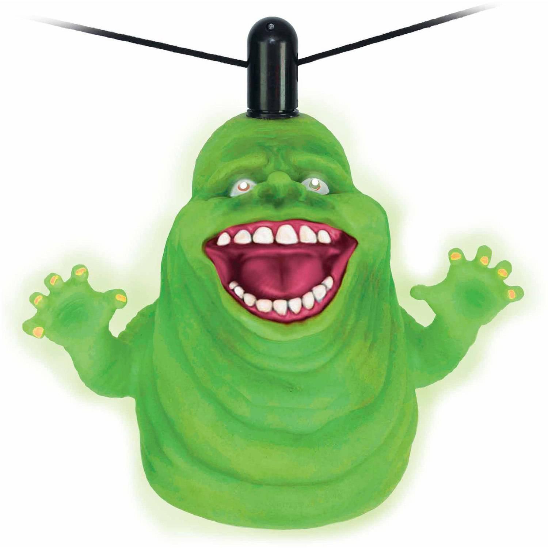 Floating Slimer Halloween Decoration