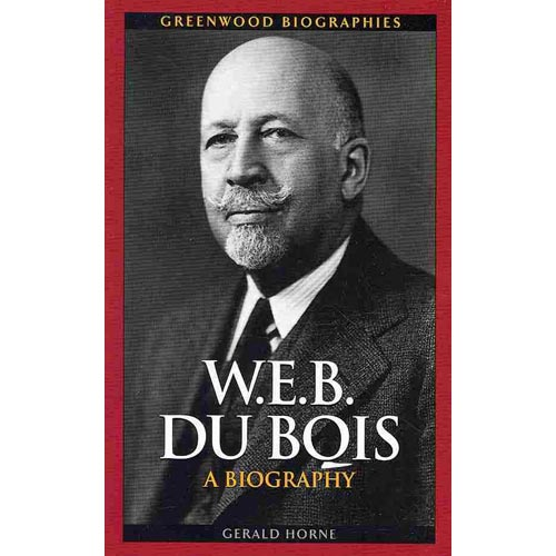 the achievements of w e b du bois Get information, facts, and pictures about w e b du bois at encyclopediacom make research projects and school reports about w e b du bois easy with credible articles from our free, online.