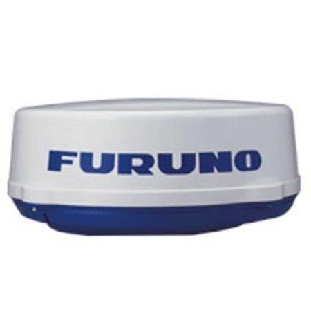 """Furuno 4kW 24"""" Radome f/1832, 1833 & 1834"""