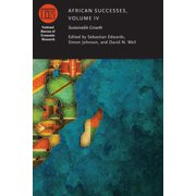 African Successes, Volume IV - eBook
