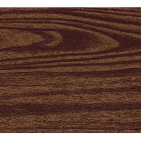 9 in. X 12 in. Warmwood Adhesive Magic Cover Liner