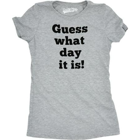 Women's Camel Flip T Shirt Hump Day Shirt Funny Flipover Tee for Women - Hump Day Camel Halloween