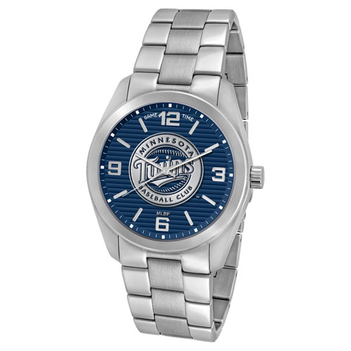 Game Time Elite MLB watch