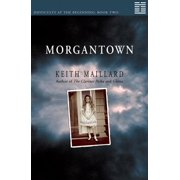 Morgantown - eBook