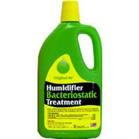 Humidifier Bacteriostatic Treatment (Best Water Softener Reviews)