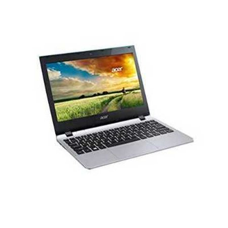 Refurbished Acer Aspire NX. MQVAA.002 11.6-Inch Laptop (Silver)