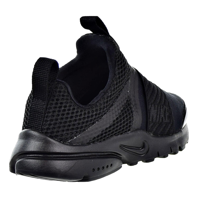 Nike - Nike Presto Extreme (PS) Little