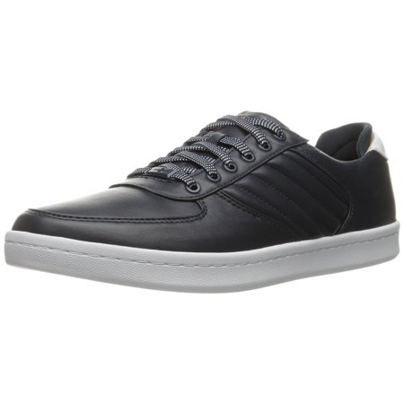 low cost f6e0a 37c2d Skechers - Mark Nason Los Angeles Men s Crossroads Oxford, Navy -  Walmart.com