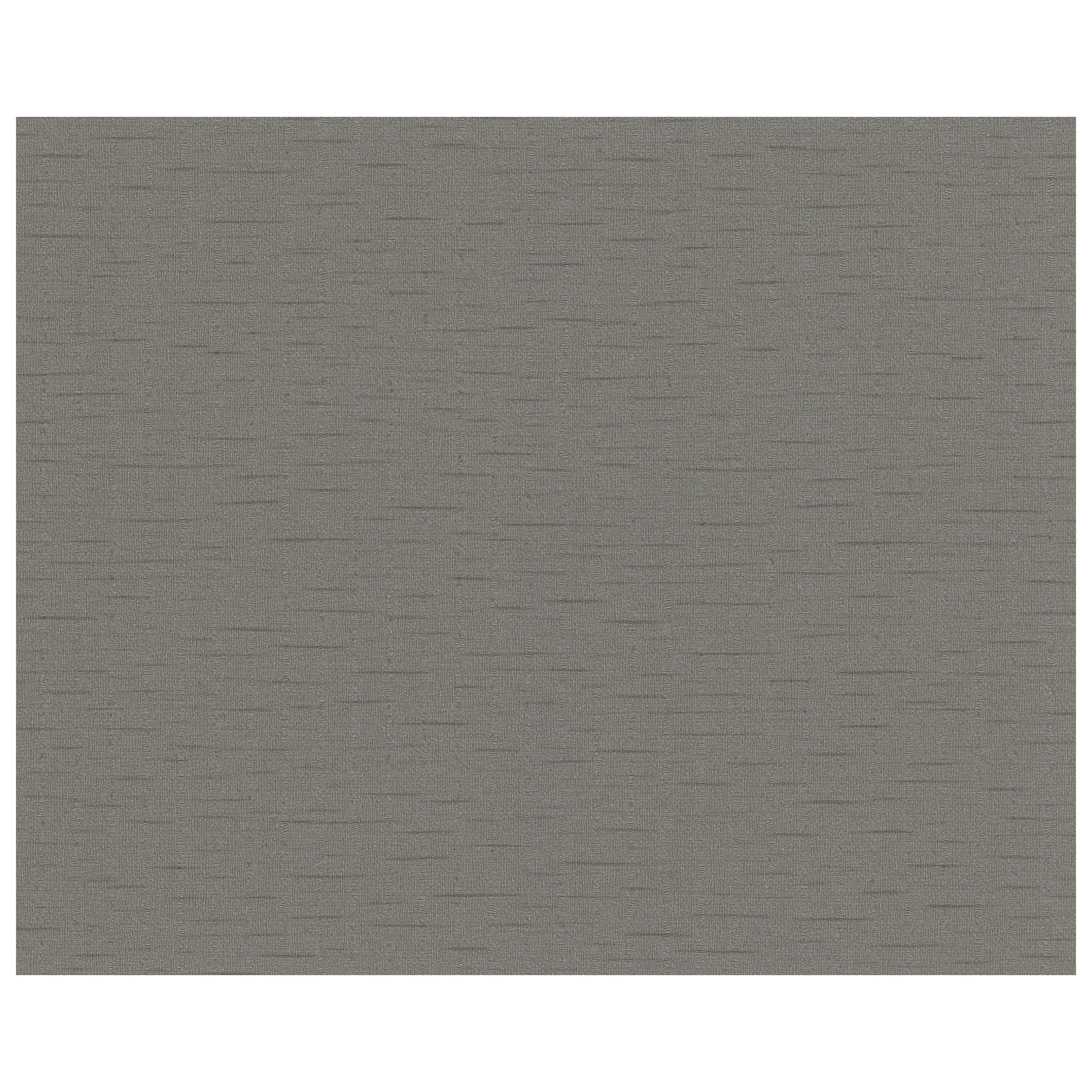 Image of Color Library II Horizontal Ticking Wallpaper