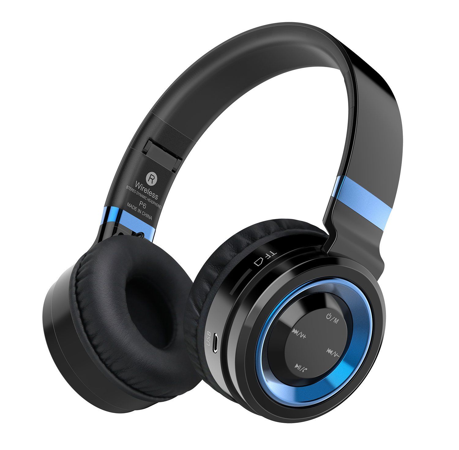 how to connect wireless headphones to laptop