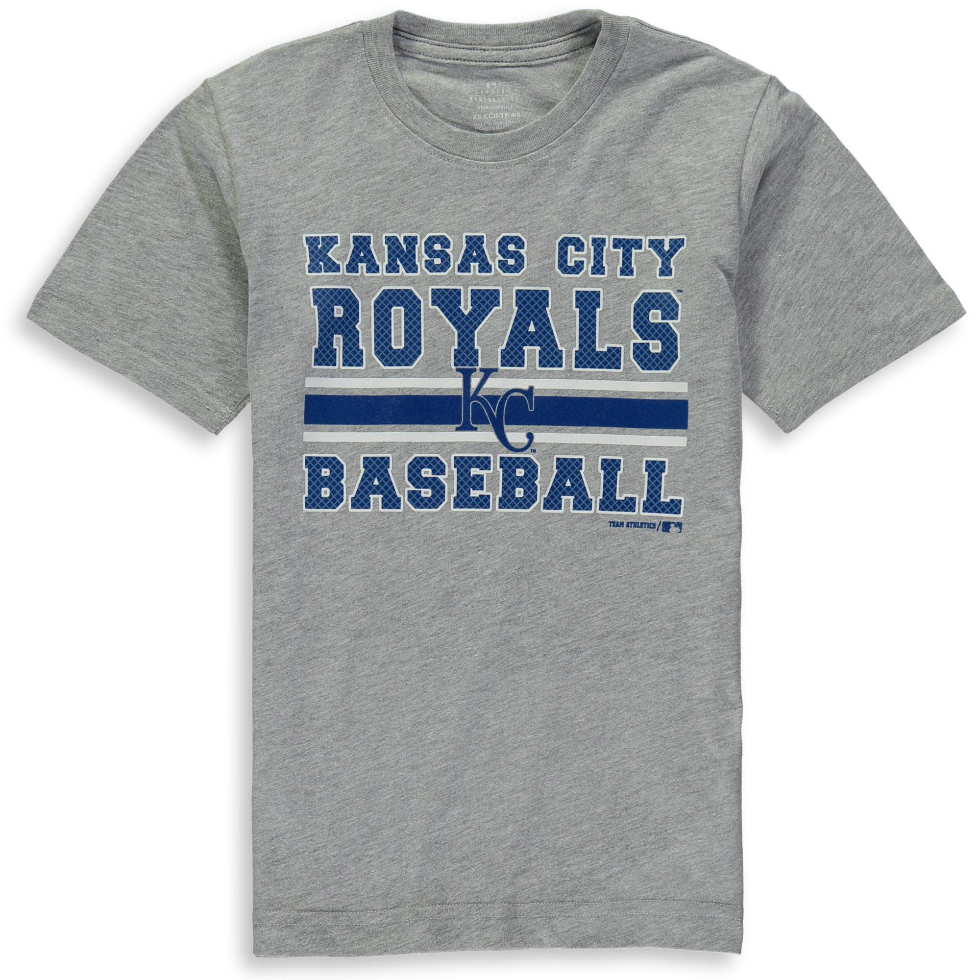 Kansas City Royals Team Shop - Walmart com