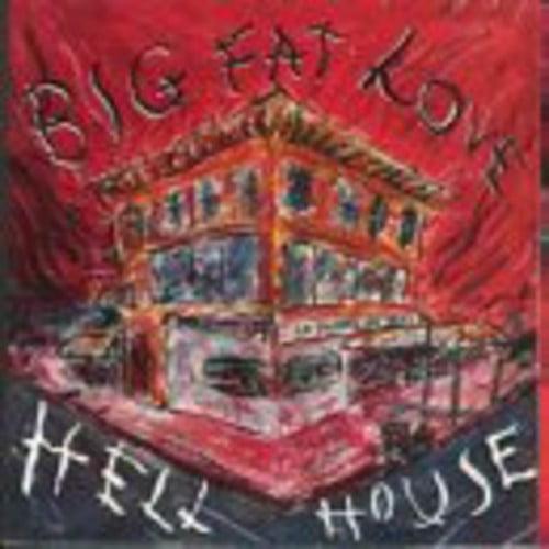 Hell House (Vinyl)