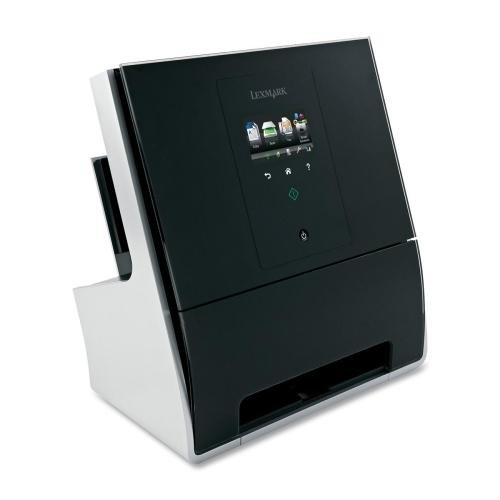 Lexmark 50C0000 S815 Genesis Multifunction Inkjet Printer...