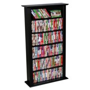 Venture Horizon Media Storage Tower-Regular Single