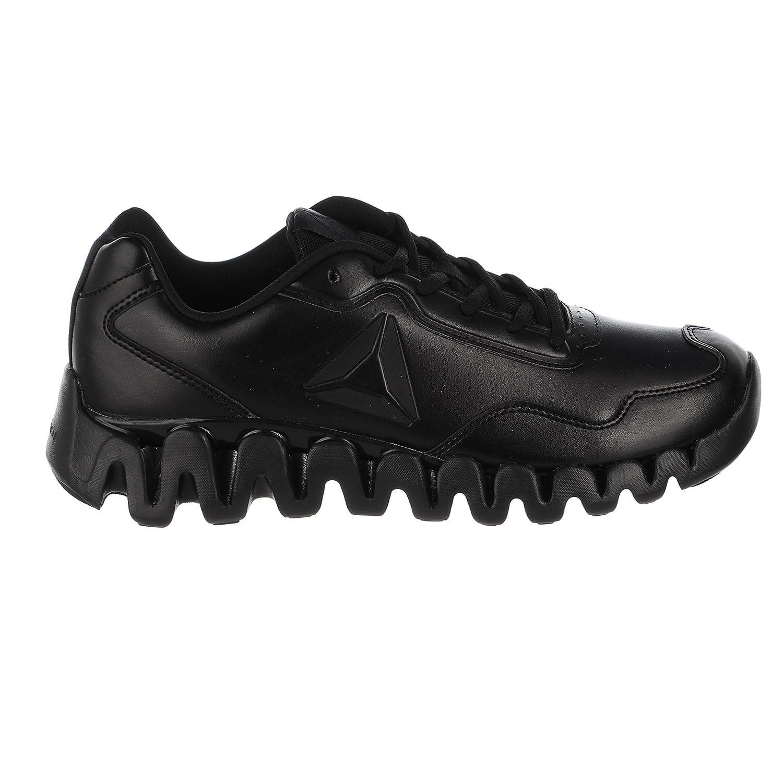 Reebok - Reebok Zig Pulse Running Shoe