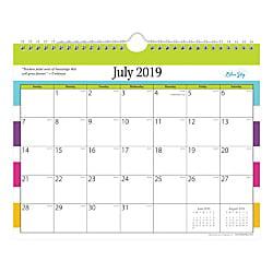 Mississippi State University Academic Calendar.Calendars Walmart Com