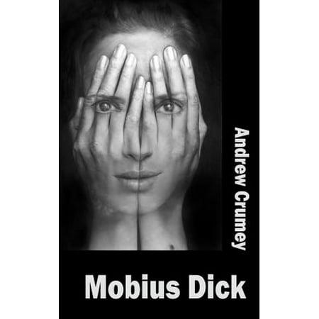 Mobius Loop - Mobius Dick - eBook