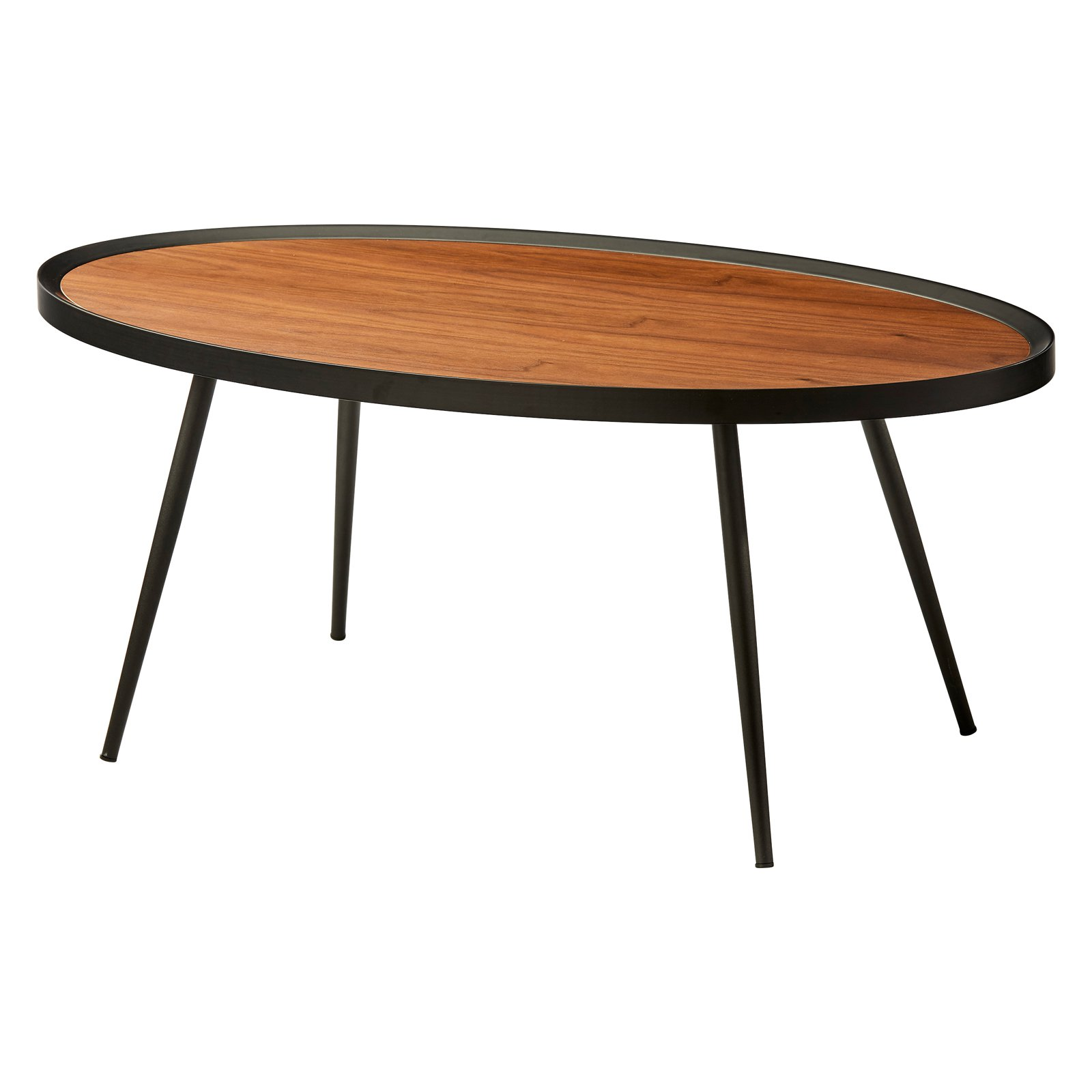 Adesso Baldwin Coffee Table by Adesso