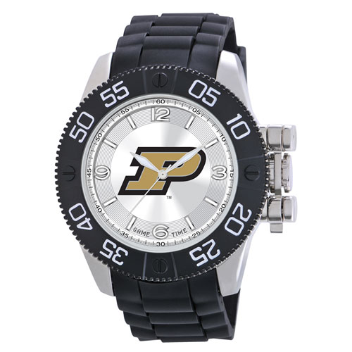 Purdue Beast Watch
