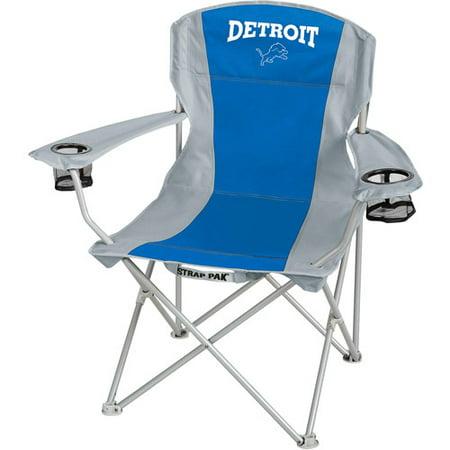 Tremendous Detroit Lions Nfl Big Boy Chair Walmart Com Download Free Architecture Designs Sospemadebymaigaardcom