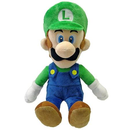 Luigi 16