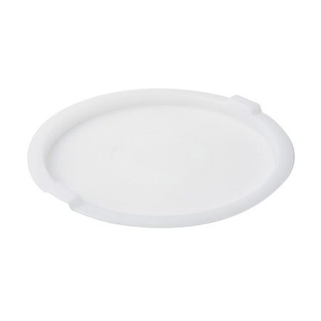Bon Chef 9319Cover 3.4 quart Cover Only for Cold Wave Bowl