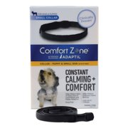 Adaptil Collar Puppies and Small Dogs, 17.7""