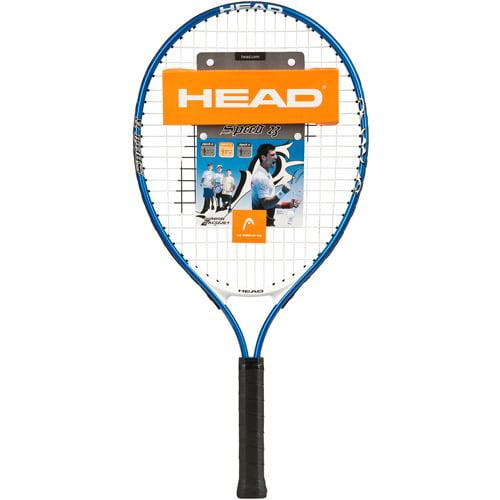 HEAD Speed Jr. Tennis Raquet