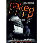 Naked Trip: On the Run from the Mafia by