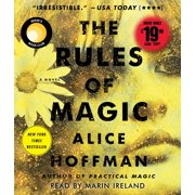 The Rules of Magic : A Novel