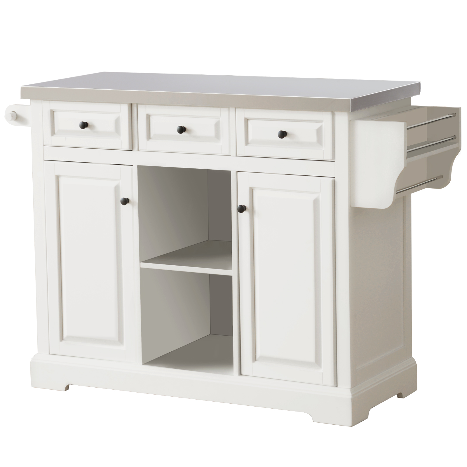 """astonishing white portable kitchen islands 