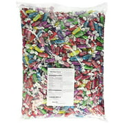 Assorted Frooties Candy (5 Lb)