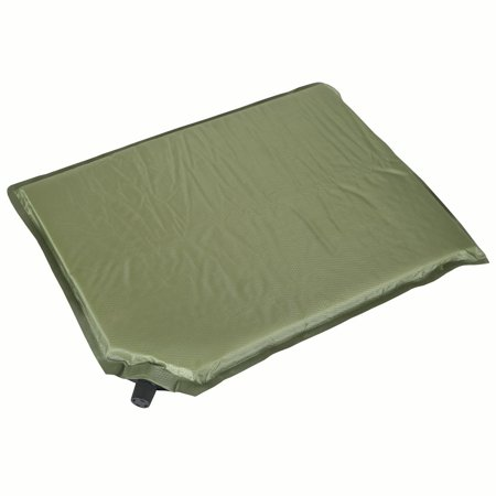 Stansport Self Inflating Seat Cushion - 16