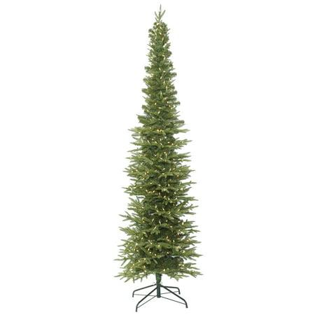 Vickerman Artificial Christmas Tree 7.5' x 30
