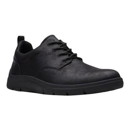 Men's Clarks Tunsil Lane Sneaker